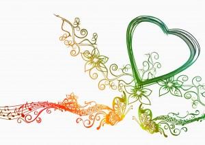 heart_love_luck