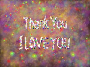 thank_you_i_love_you