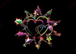 heart-102701_1280