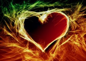 heart-1356069_1280