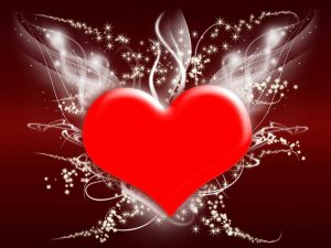 heart-313445_1280