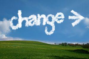 change-948024_1280