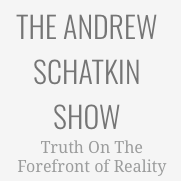 The Andrew Schatkin Show