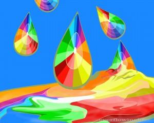 drops_of_color