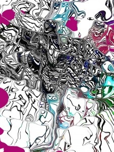 chaos_confusion_isolation