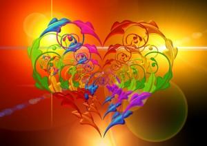 heart-256596_1280