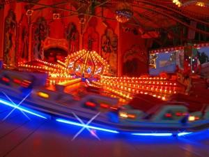 carousel-518193_1280