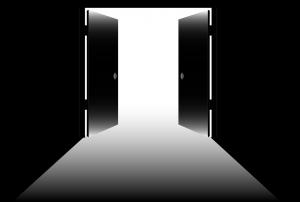 open-doors-1518244_1280