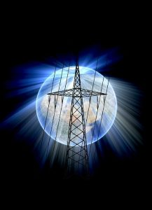 energy-407710_640
