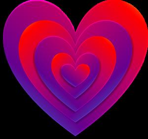 heart-578989_640