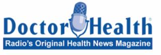 David Snow Interview on Doctor Health